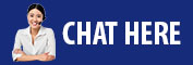 BSM-Chat-Here